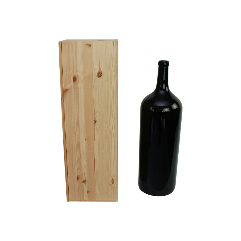 Weinkiste, Weinbox
