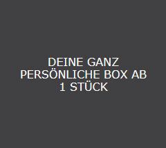 Persönliche Box