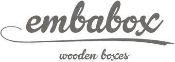 embabox